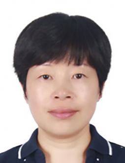浙江大学建筑工程学院 讲师