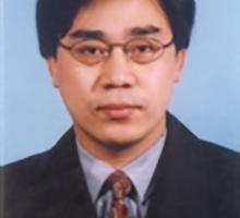 浙江大学建筑工程学院 副教授